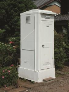 p15_ph_12_仮設トイレ