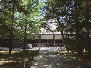 p15_ph_06_寺社